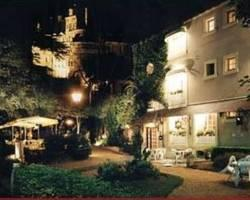 Photo of Hotel le Castel Brissac-Quincé