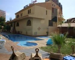 Photo of Hostal Mont Royal Alicante