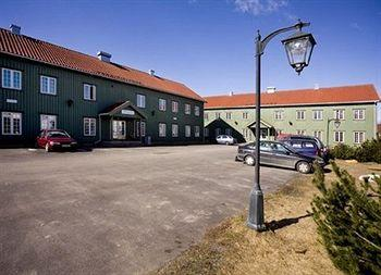 Photo of Airport Motel & Apartment Gardermoen