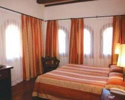 Albarracin Hotel