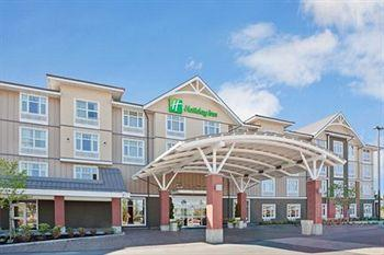‪Holiday Inn Hotel & Suites Surrey East - Cloverdale‬