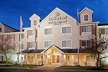 Photo of Country Inn & Suites By Carlson, Springfield