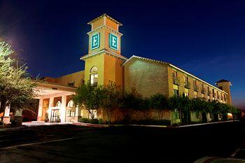Photo of Embassy Suites Lubbock