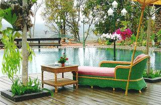 Photo of Phu Pha Nam Resort Loei
