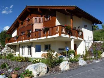 Photo of Chalet Des Alpes Crans-Montana