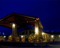 Photo of Best Western Outlaw Inn Rock Springs