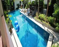 Cocoville Phuket
