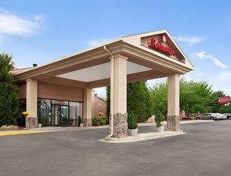 Photo of Ramada Inn Asheville