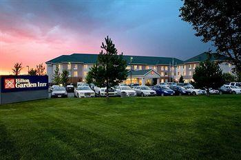 Photo of Hilton Garden Inn Tri-Cities/Kennewick