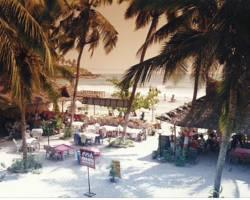 Photo of Pappukutty Beach Resort Kovalam