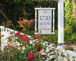 Photo of The 1720 House Vineyard Haven