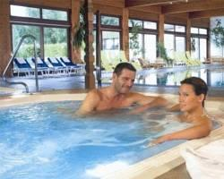 Photo of Alpenland Sporthotel Saint Johann im Pongau / Alpendorf