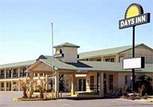 Photo of Days Inn Snyder