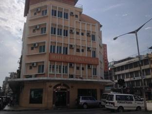 Photo of Hotel Seafront Sandakan