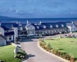 Connemara Coast Hotel