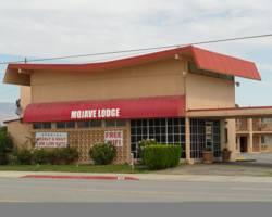 Photo of Econo Lodge Mojave