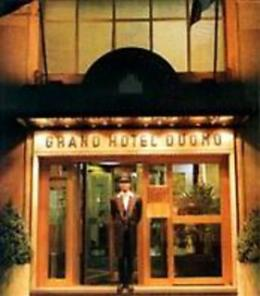 Grand Hotel Duomo