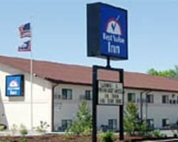 ‪Americas Best Value Inn Torrington‬