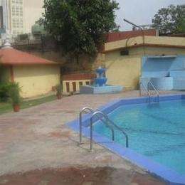 Mayur Tourist Complex