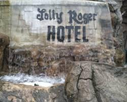 Jolly Roger Hotel