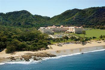 Hotel Riu Guanacaste