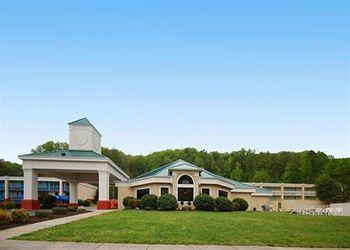 Photo of Quality Inn Harriman