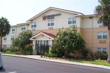 Extended Stay America - Corpus Christi - Staples