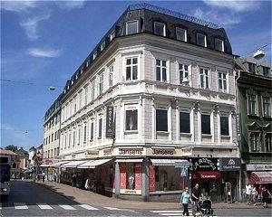 Photo of Aston Hotel Karlskrona