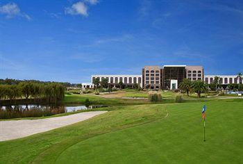 Photo of Sheraton Colonia Golf & Spa Resort Colonia del Sacramento