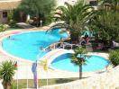 Hotel Three Stars Corfu