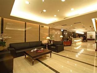 DeBAO Business Hotel