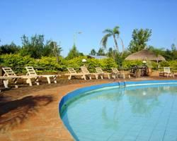 Paraiso Golf Ranch Resort & Spa