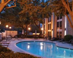 Photo of Hampton Inn Dallas / Addison