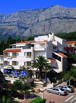 Hotel Villa Marija