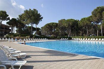 Residence Club Maeva Saint-Raphael Valescure