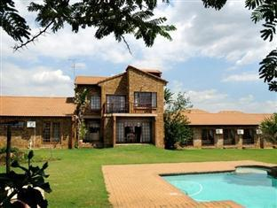 Photo of Peter'S Guesthouse Pretoria