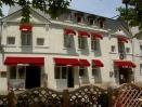 Inter Hotel Le Lion d'Or Chinon