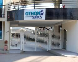 Limeira Othon Suites