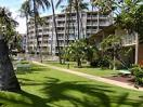 Hale Pau Hana Resort