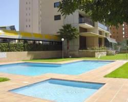 Photo of Torre Ipanema Benidorm