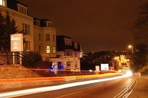 Photo of The Trouville Hotel Bournemouth