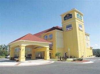 Photo of La Quinta Inn & Suites Macon West