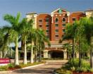Embassy Suites Fort Myers Estero