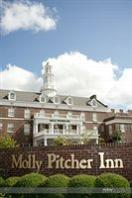 Molly Pitcher Inn预订