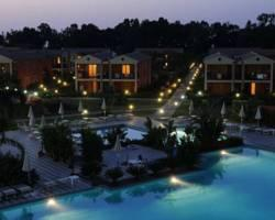 Photo of Club Hotel Baia di Tindari Furnari