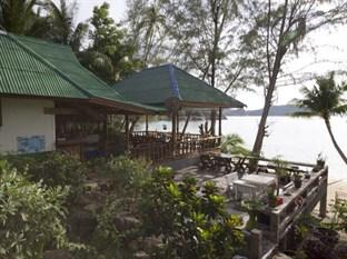 Photo of Coconut Beach Bungalows Ko Phangan
