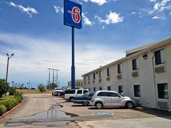 Photo of Motel 6 Elk City