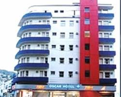 Oscar Hotel
