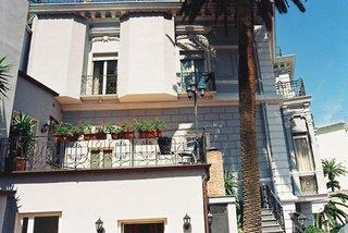 Photo of Villa Margherita Naples
