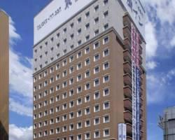Toyoko Inn Sagamihara Ekimae